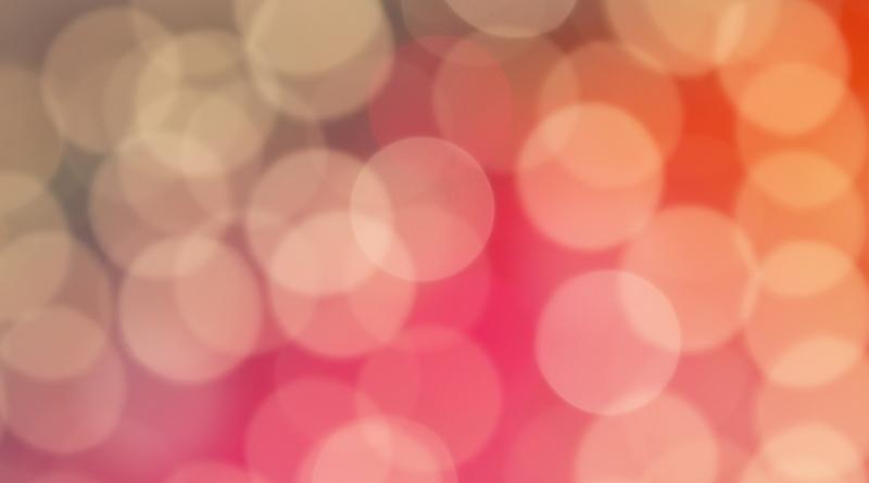 abstracto_noche
