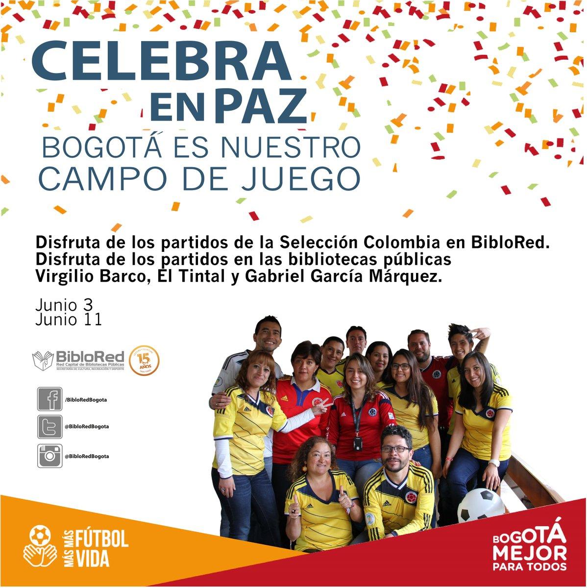 bibliotecas_ampliacion_horarios_para_ver_partido_colombia-vs-usa