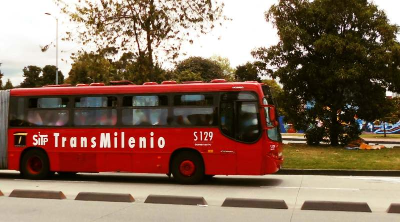 bus_avenida