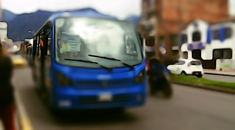 buses_seguidos_sitp