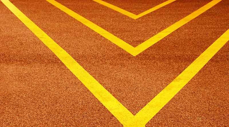 lineas_carretera