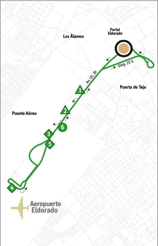 16-14_mapa_alimentador_SITP_opt