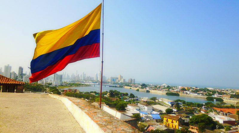 bandera_colombiana