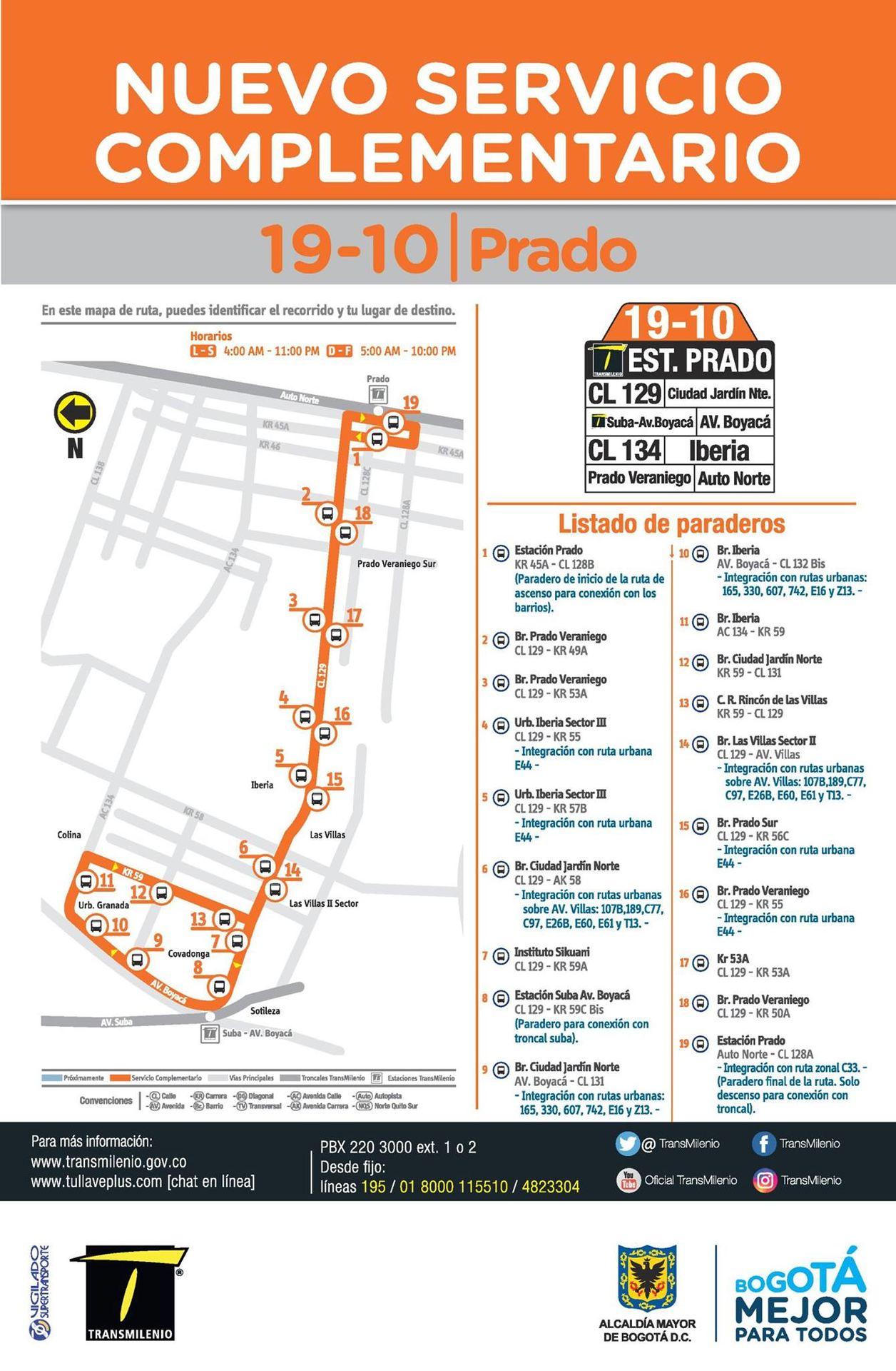19-10_volante_complementaria_SITP_Suba_opt