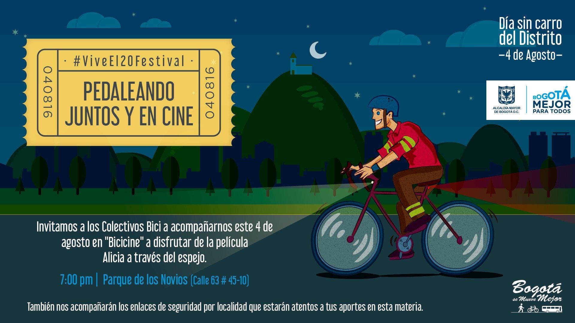 pedaleando_juntos_y_en_cine