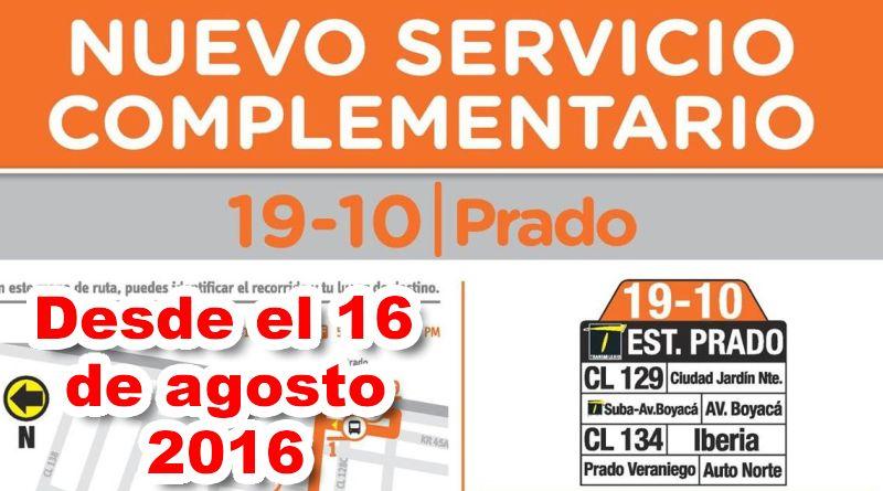 ruta_19-10_complementaria_anuncio