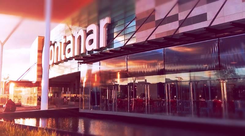 fontanar_centro_comercial_chia