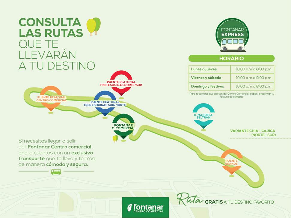 mapa_ruta_bus_fontanar