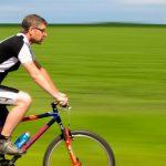 Desvíos hoy por la 1° etapa de la Vuelta a Colombia