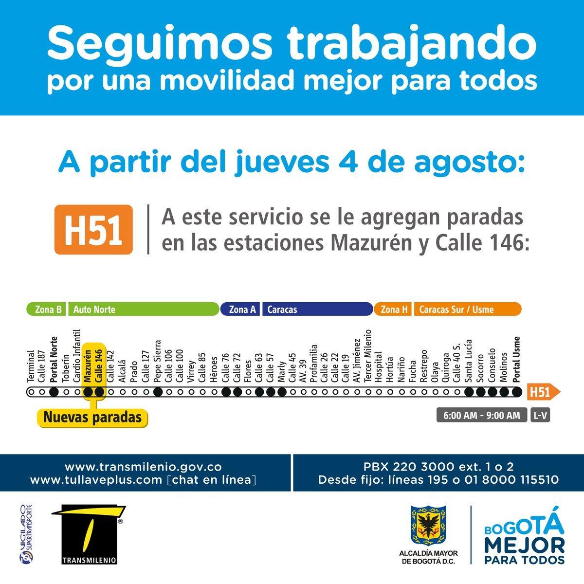 h51_mapa_informativo_transmilenio_cambios4agosto2016_opt