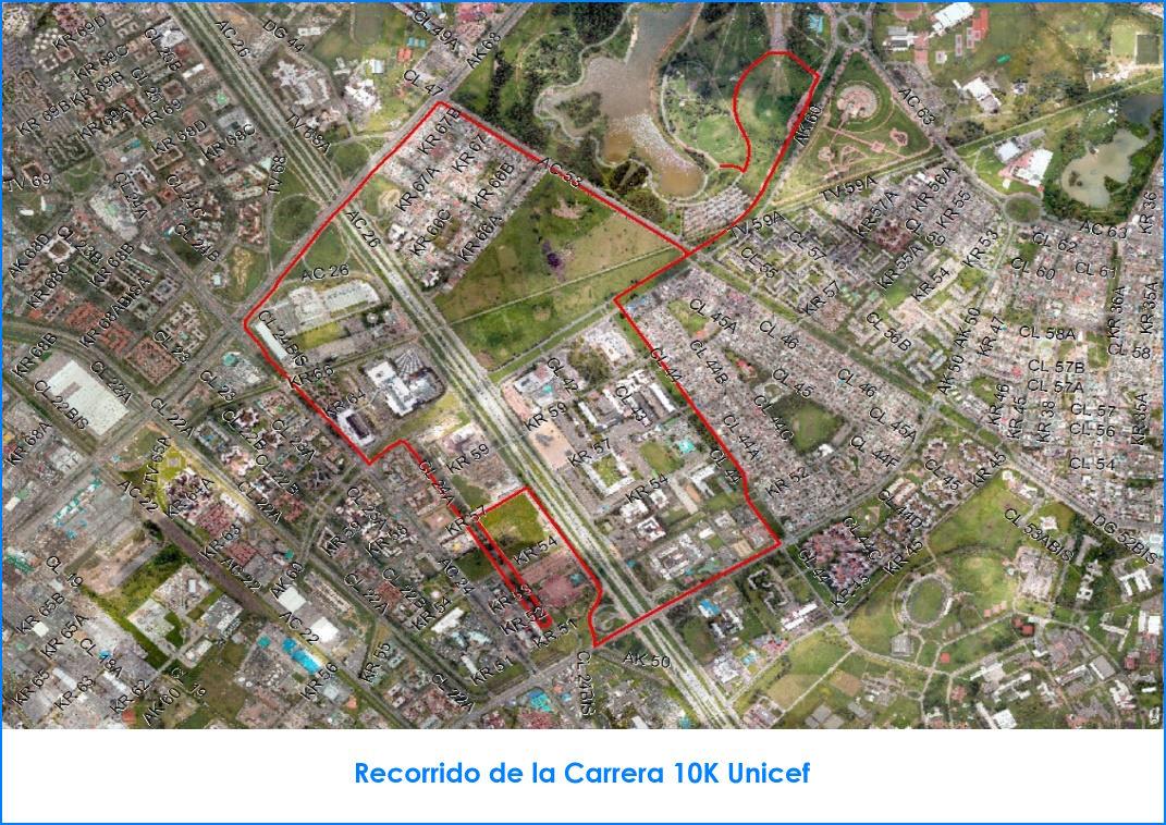 mapas_desvios_carrera_10k_01