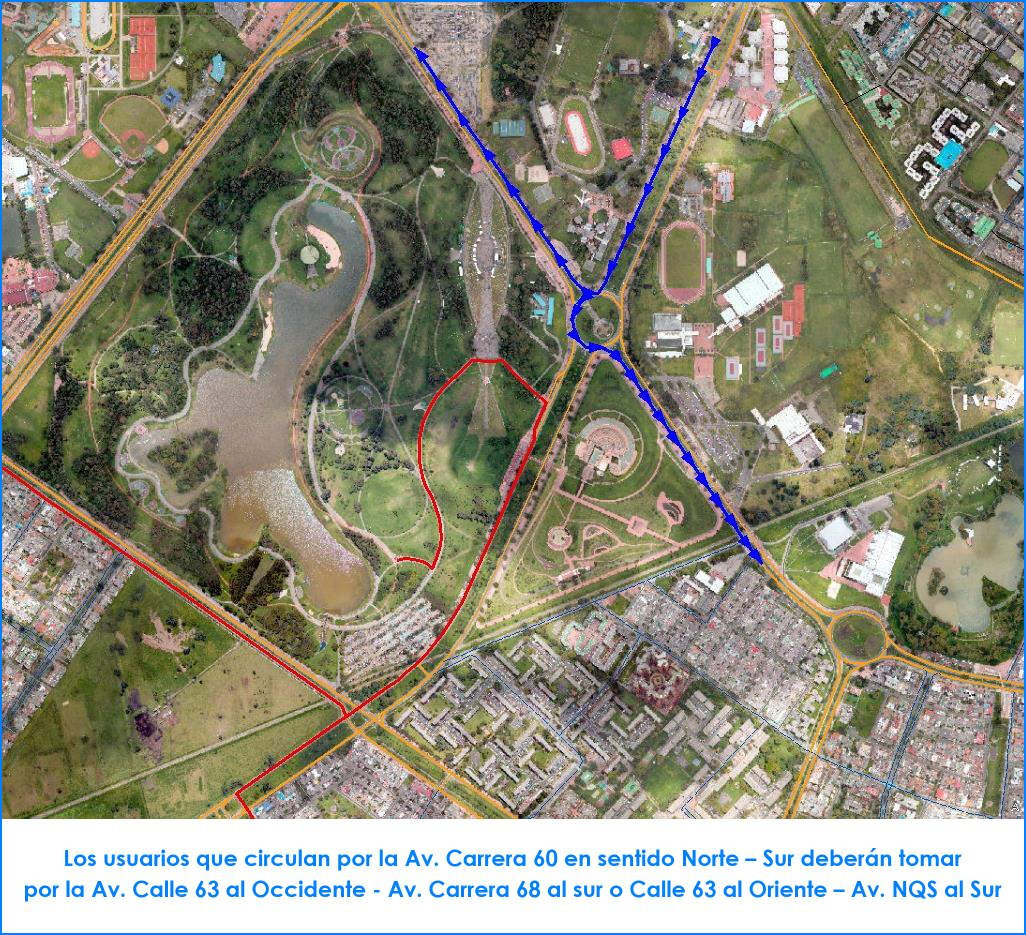 mapas_desvios_carrera_10k_02