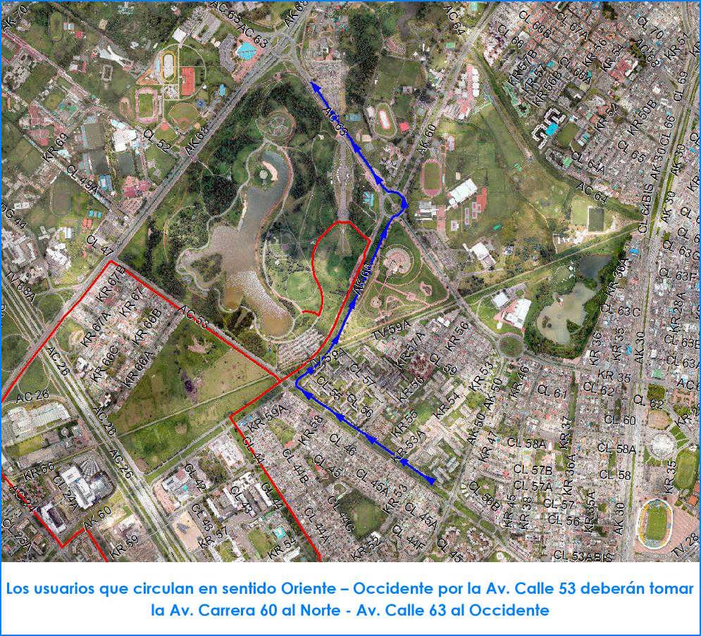 mapas_desvios_carrera_10k_06
