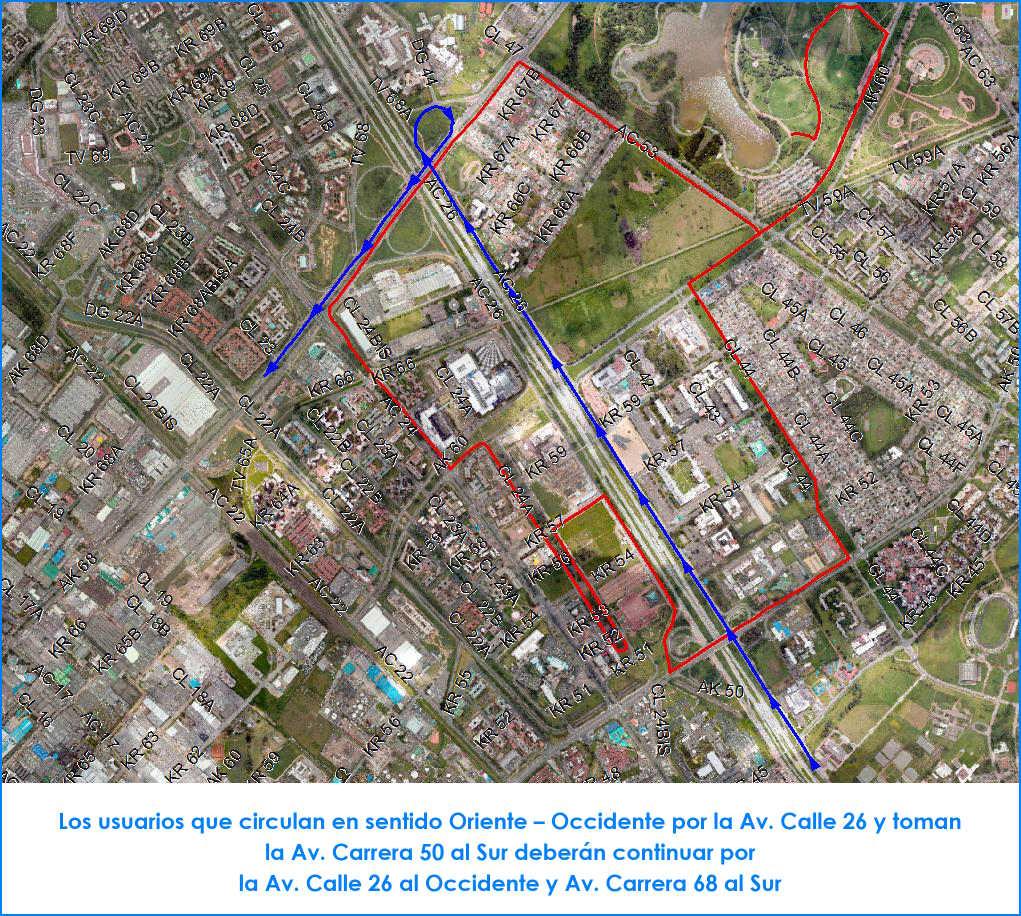 mapas_desvios_carrera_10k_07