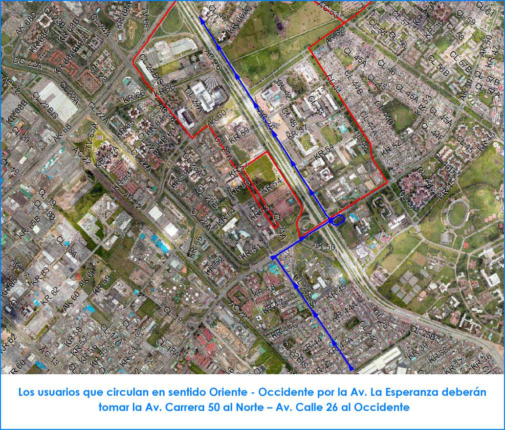 mapas_desvios_carrera_10k_09