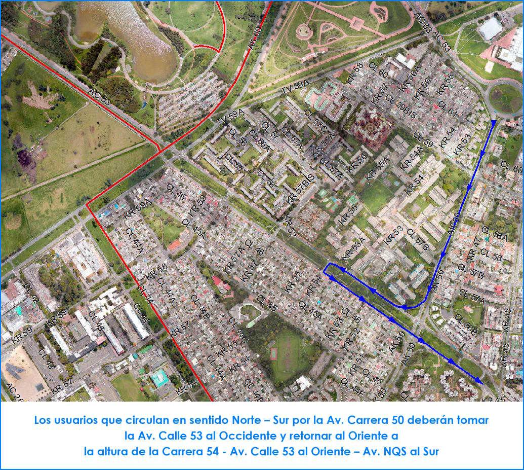 mapas_desvios_carrera_10k_10