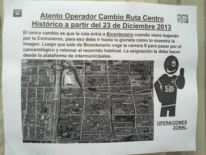 nuevo_recorrido_bicentenario