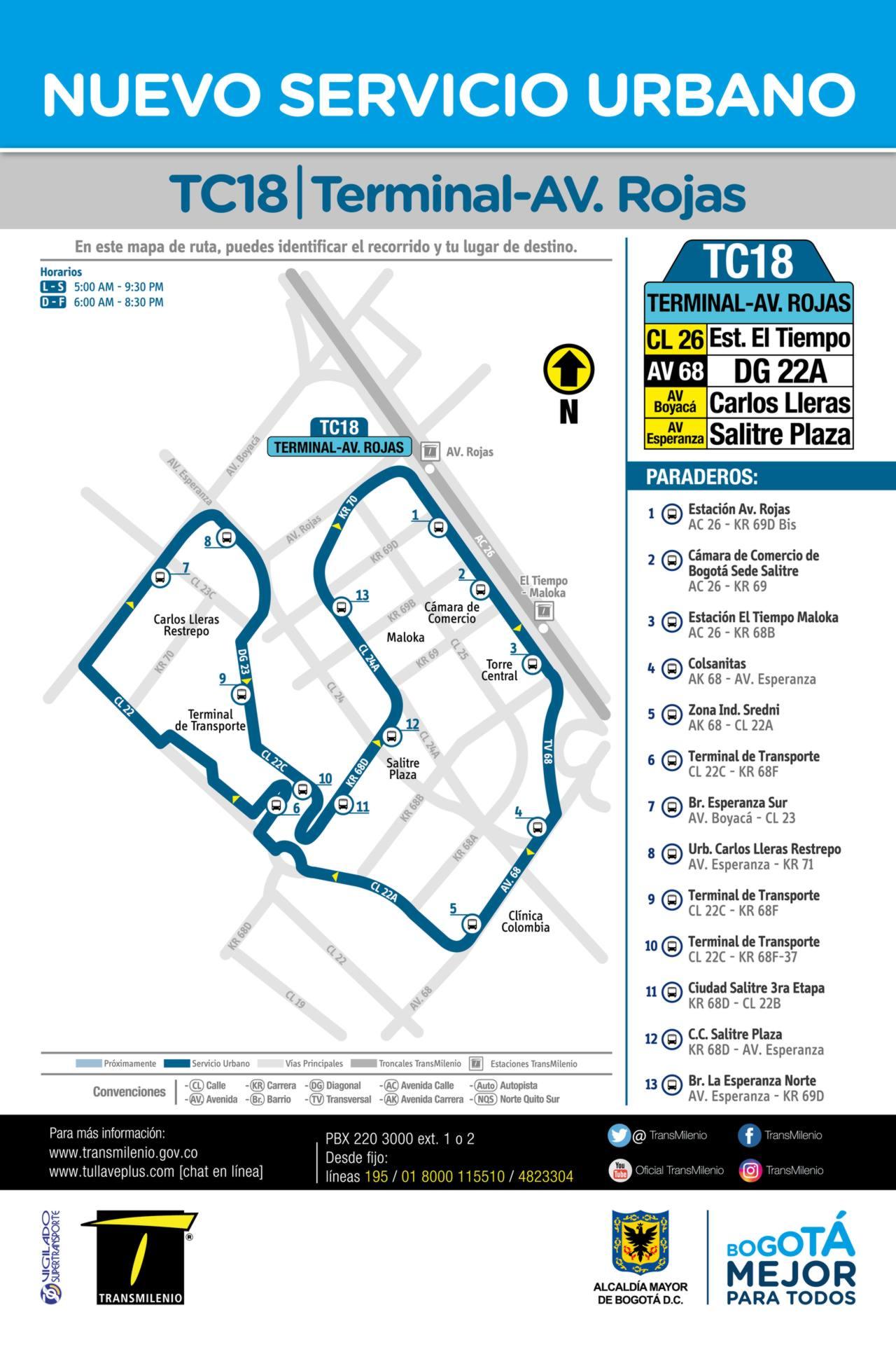 tc18_ruta_sitp_mapa_urbana_bogota_2016_optimized_2016_optimized