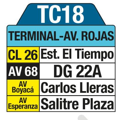 tc18_tablas_sitp_mapa_urbana_bogota