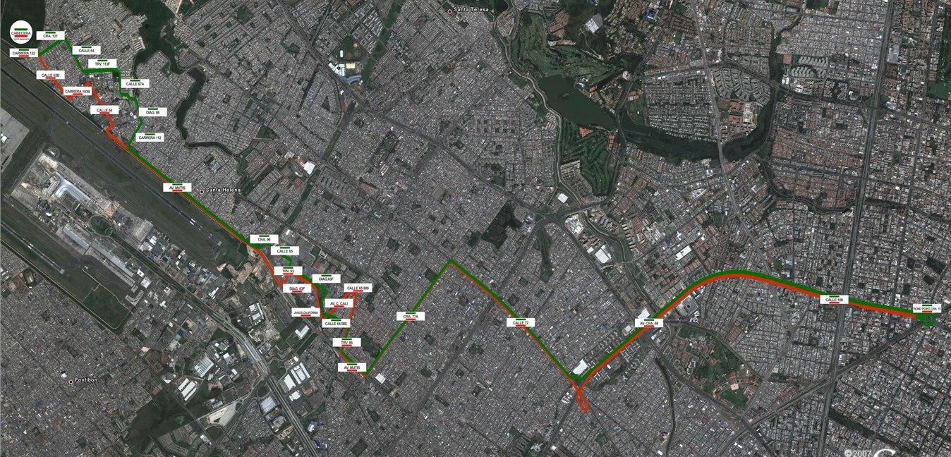 402_mapa_aereo_sitp