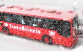 Bus Transmi