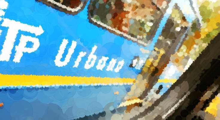 Urbana 320 Unicentro – Santa Cecilia cambia su punto de inicio en el sector de Lisboa
