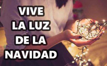 Zonas iluminadas para visitar en Navidad 2019 en la ciudad de Bogotá
